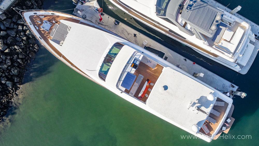 Marina Del Rey Admiral XL aerial photographer-22.jpg