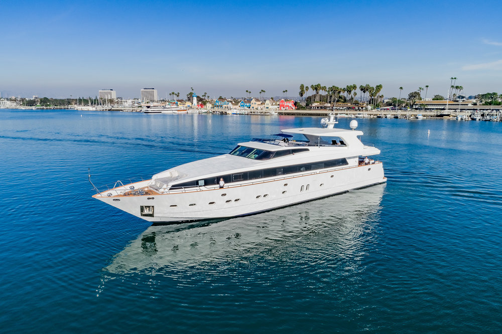 Marina Del Rey Admiral XL-2.jpg