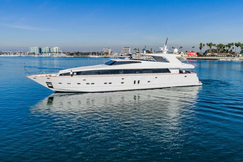 Marina Del Rey Admiral XL-3.jpg