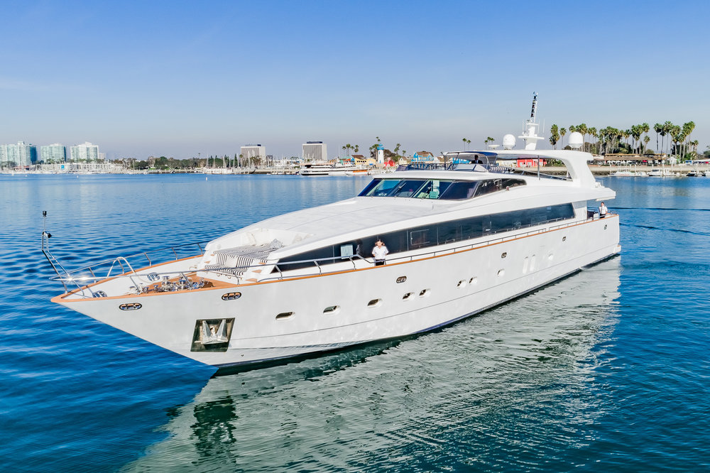 Marina Del Rey Admiral XL-4.jpg