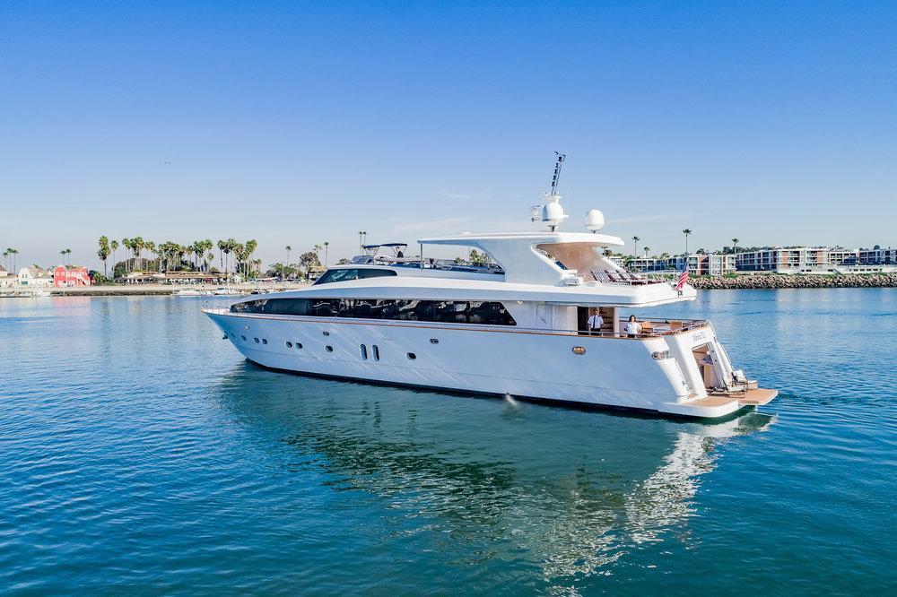 Marina Del Rey Admiral XL-6.jpg