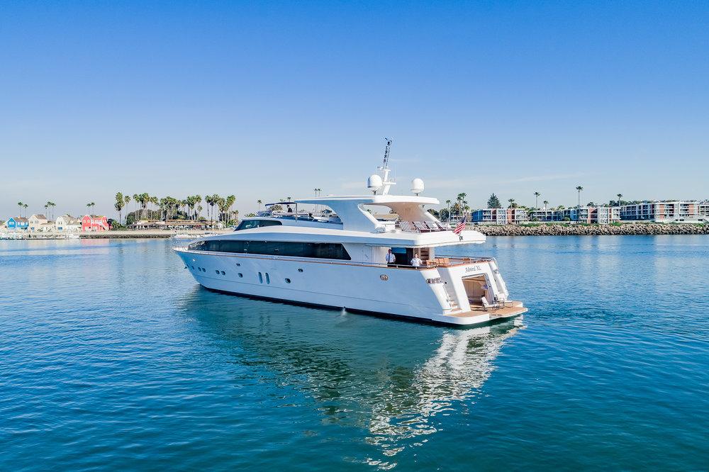 Marina Del Rey Admiral XL-7.jpg
