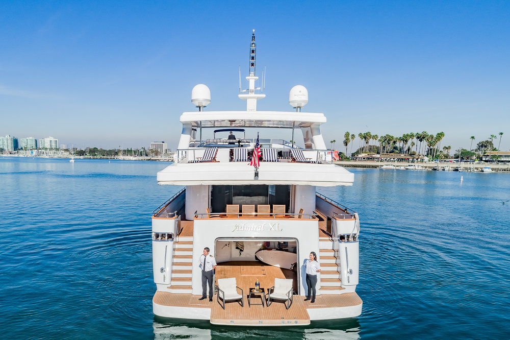 Marina Del Rey Admiral XL-8.jpg