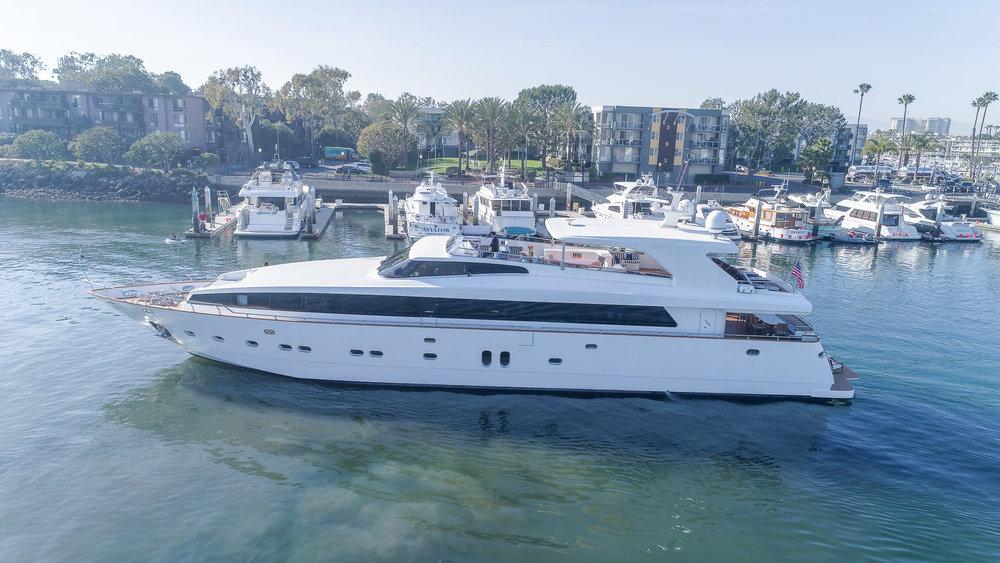 Marina Del Rey Admiral XL-10.jpg