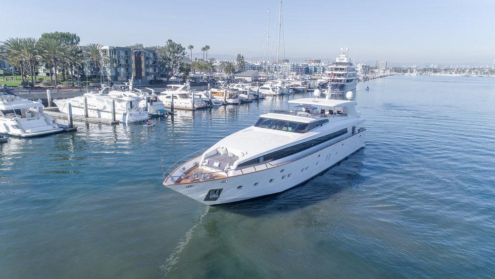 Marina Del Rey Admiral XL-11.jpg