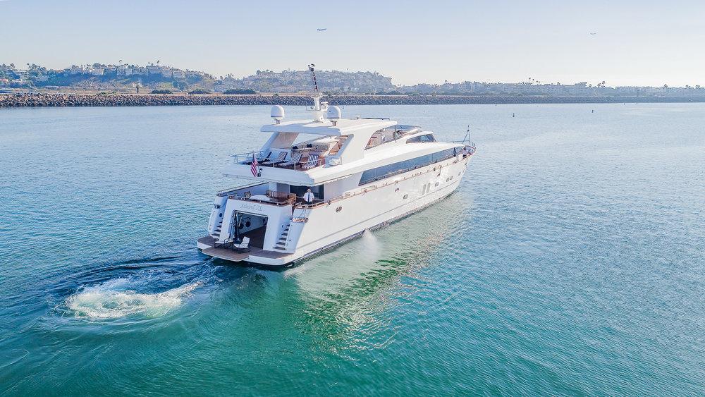 Marina Del Rey Admiral XL-12.jpg