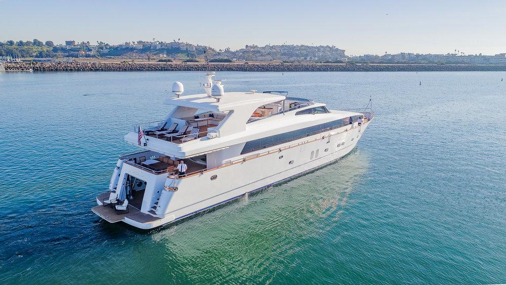 Marina Del Rey Admiral XL-13.jpg