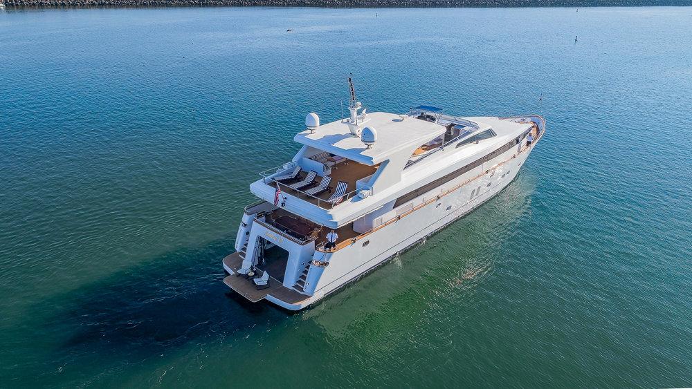 Marina Del Rey Admiral XL-14.jpg