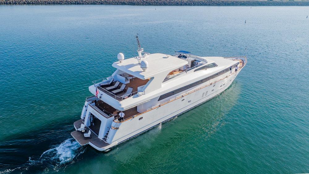 Marina Del Rey Admiral XL-15.jpg