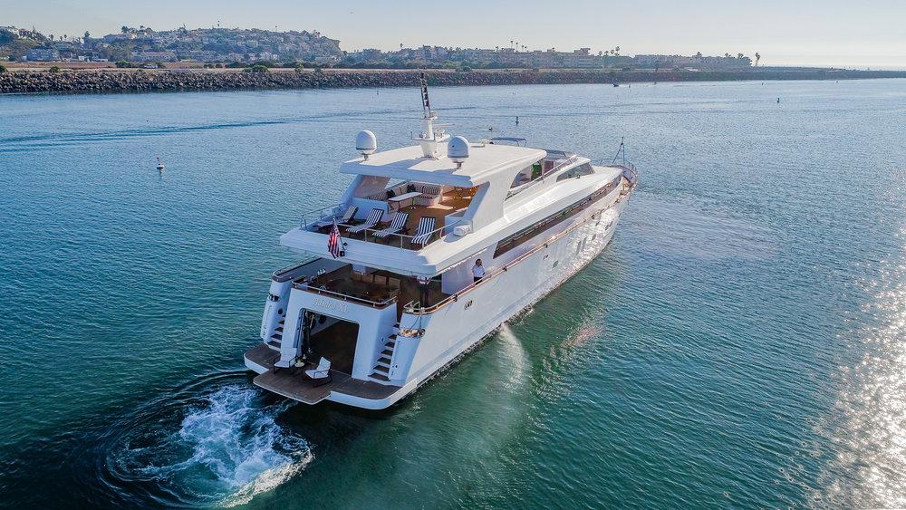 Marina Del Rey Admiral XL-16.jpg