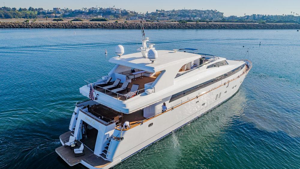 Marina Del Rey Admiral XL-17.jpg