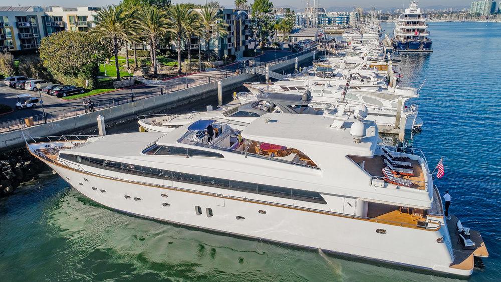 Marina Del Rey Admiral XL-20.jpg