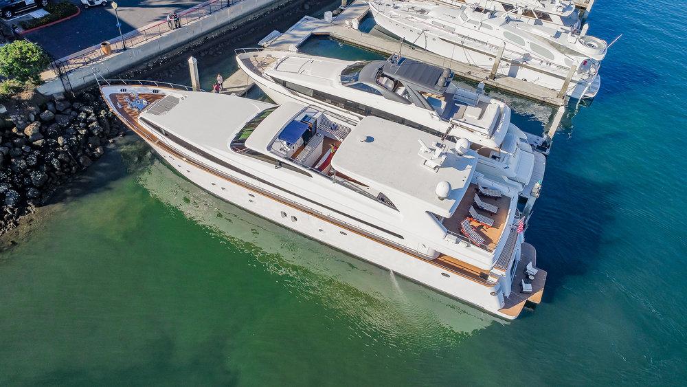 Marina Del Rey Admiral XL-21.jpg