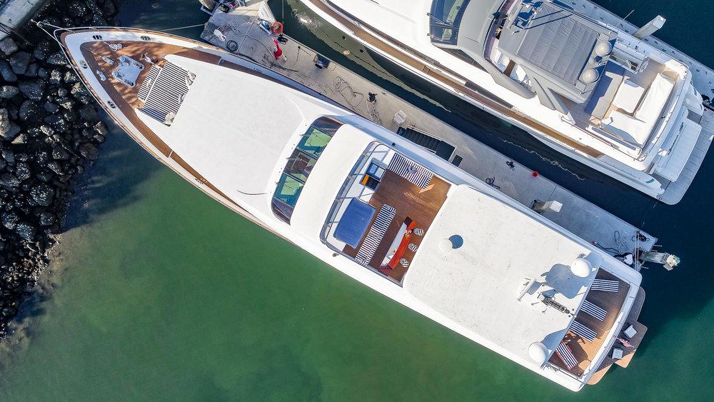 Marina Del Rey Admiral XL-22.jpg
