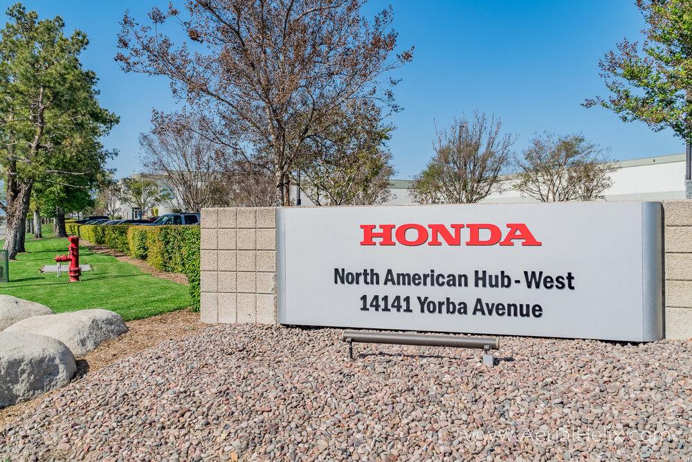 Bosch Honda ground-7.jpg