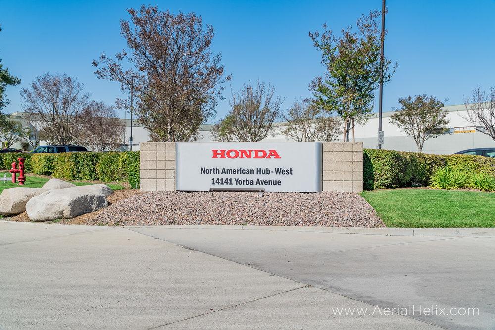 Bosch Honda ground-10.jpg