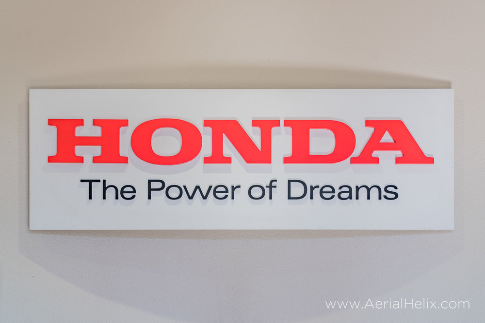 Bosch Honda ground-12.jpg