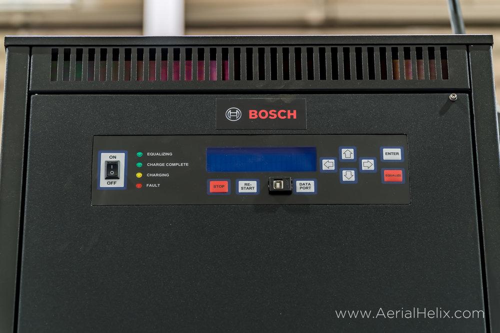 Bosch Honda ground-106.jpg