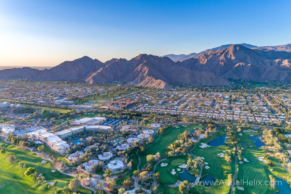 Hyatt Regency Indian Wells Aerial 1-1.jpg