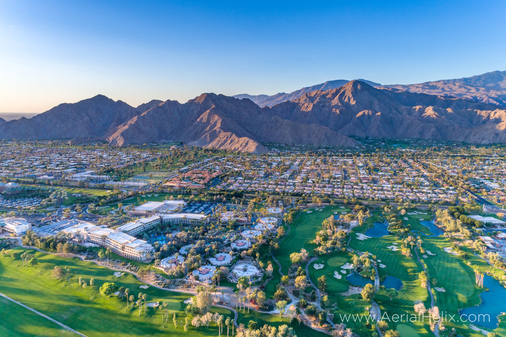 Hyatt Regency Indian Wells Aerial 1-2.jpg