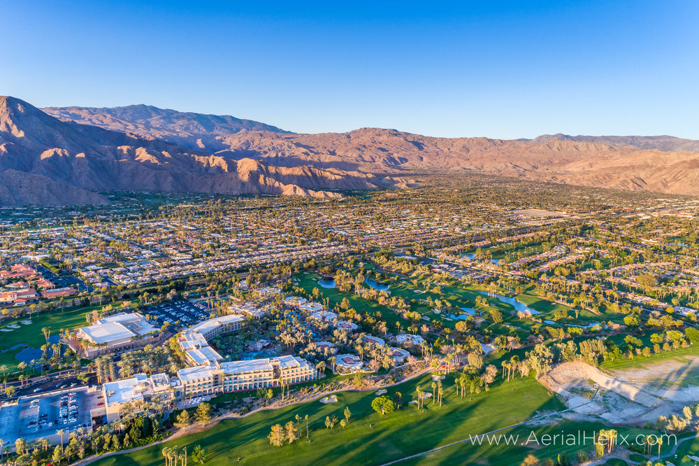 Hyatt Regency Indian Wells Aerial 1-3.jpg