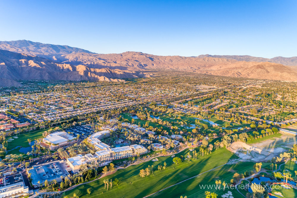 Hyatt Regency Indian Wells Aerial 1-4.jpg