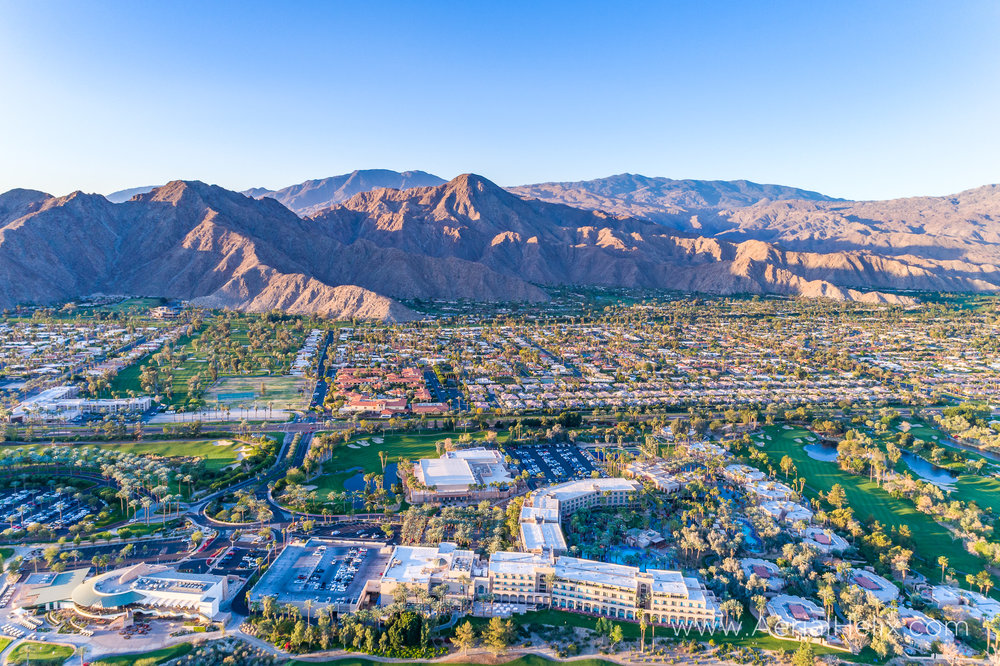 Hyatt Regency Indian Wells Aerial 1-5.jpg