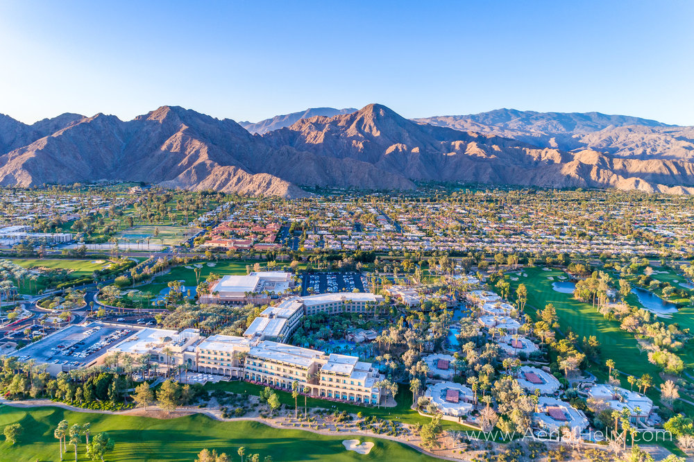 Hyatt Regency Indian Wells Aerial 1-6.jpg