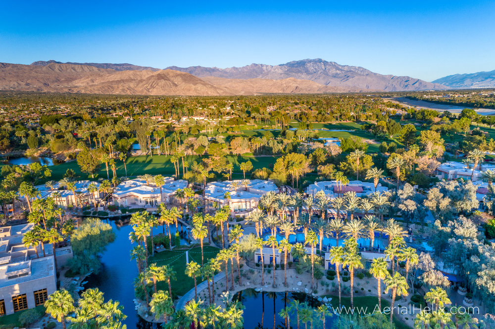 Hyatt Regency Indian Wells Aerial 1-9.jpg