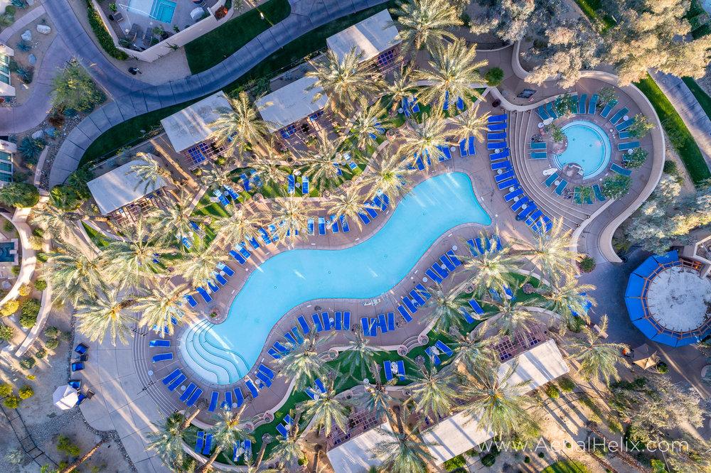 Hyatt Regency Indian Wells Aerial 1-24.jpg