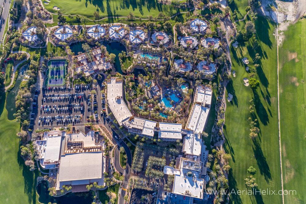 Hyatt Regency Indian Wells Aerial 1-26.jpg