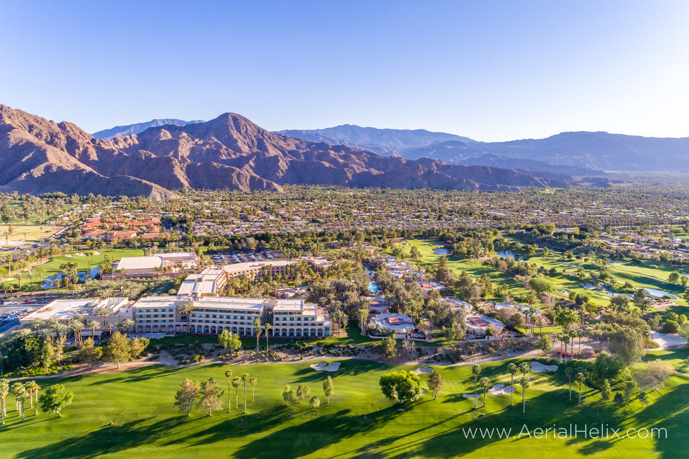Hyatt Regency Indian Wells Aerial 1-29.jpg