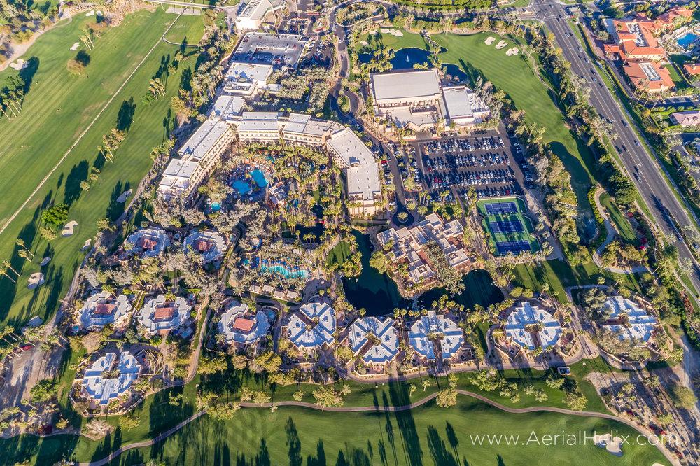 Hyatt Regency Indian Wells Aerial 1-28.jpg