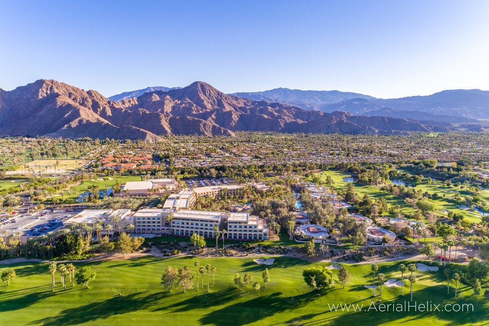 Hyatt Regency Indian Wells Aerial 1-30.jpg