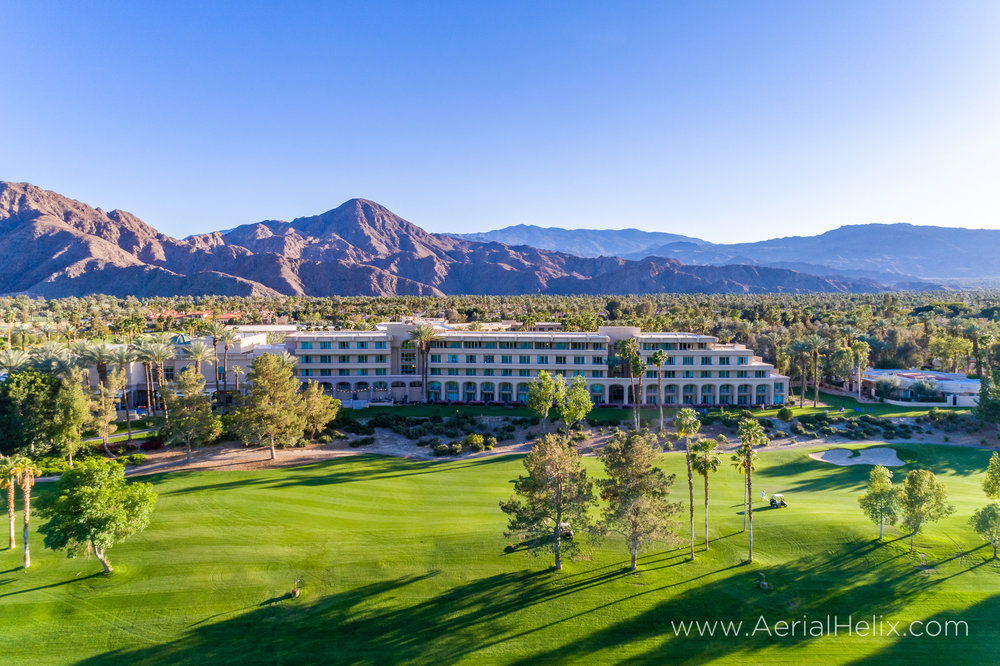 Hyatt Regency Indian Wells Aerial 1-34.jpg
