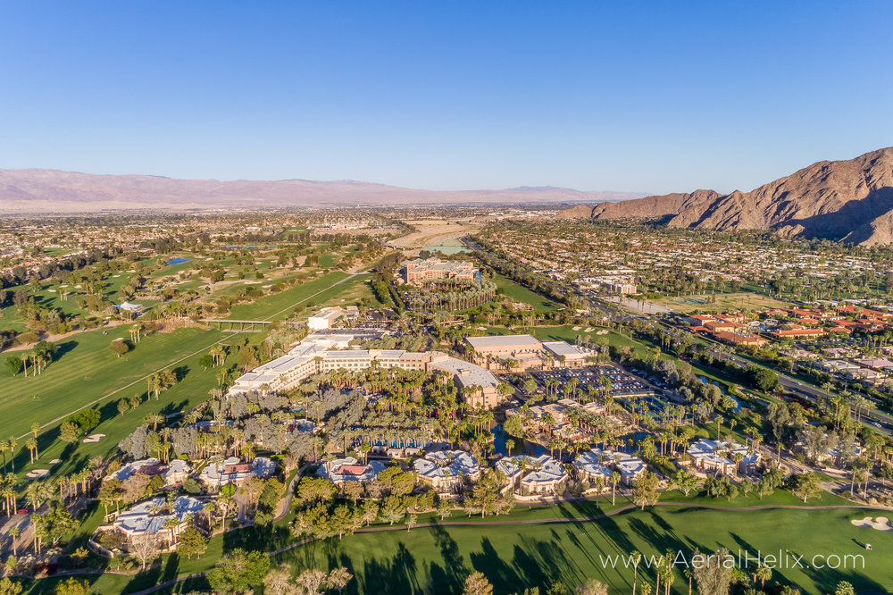 Hyatt Regency Indian Wells Aerial 1-38.jpg