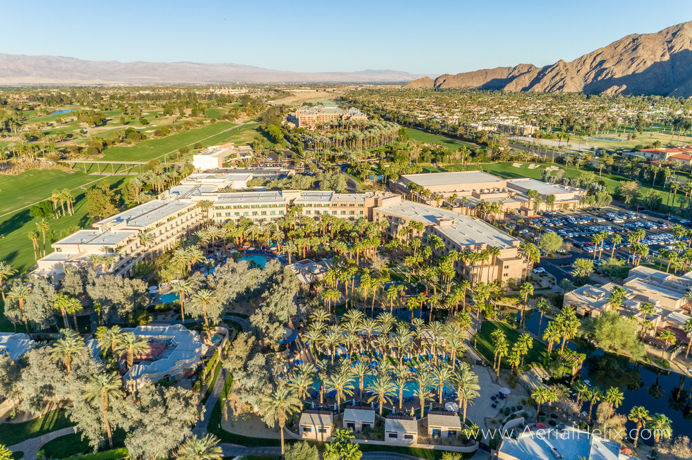 Hyatt Regency Indian Wells Aerial 1-40.jpg