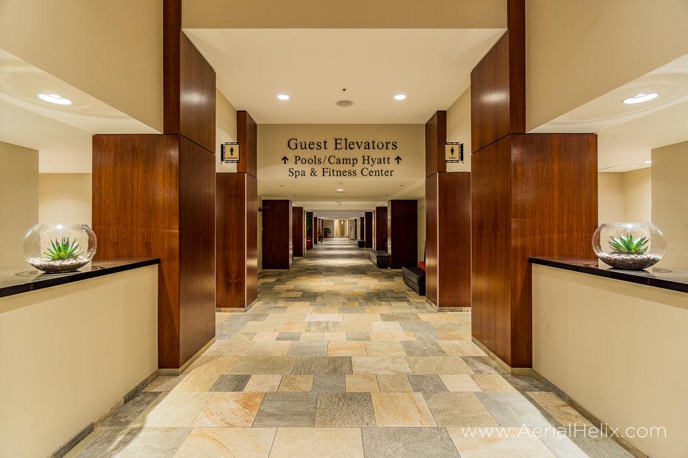 Indian Wells Hyatt Regency Set 1-2.jpg