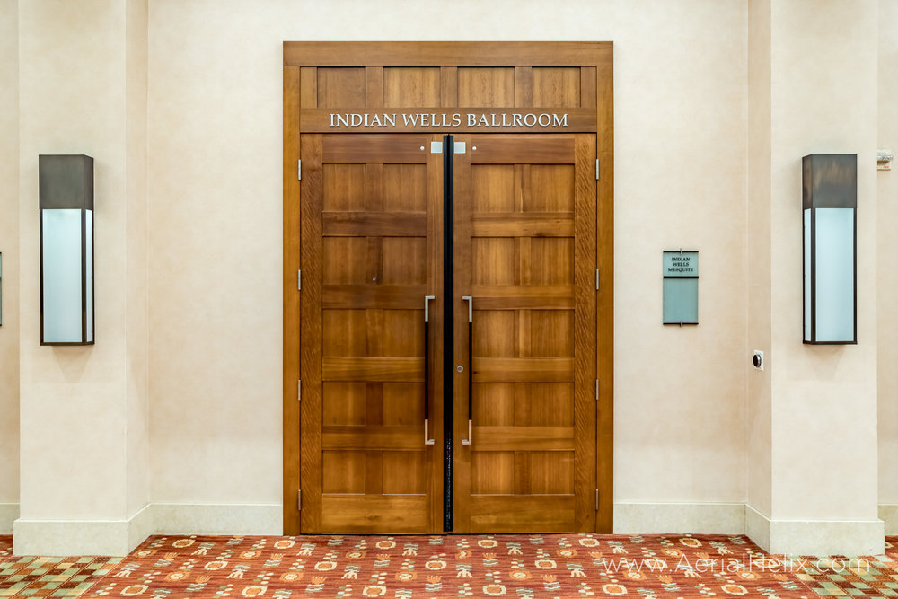Indian Wells Hyatt Regency Set 1-11.jpg
