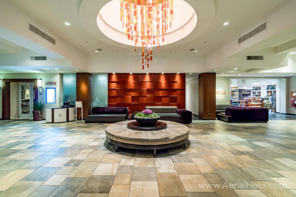 Indian Wells Hyatt Regency Set 1-6.jpg