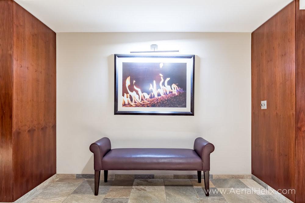 Indian Wells Hyatt Regency Set 1-25.jpg