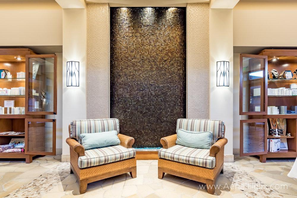 Indian Wells Hyatt Regency Set 1-39.jpg