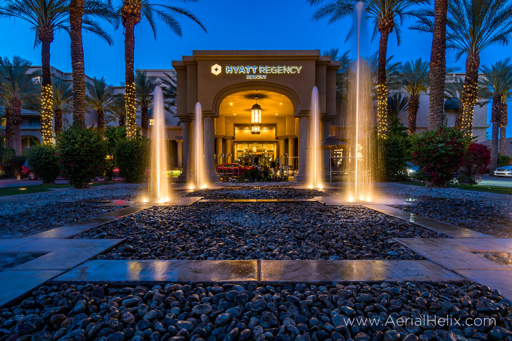 Indian Wells Hyatt Regency Set 1-34.jpg