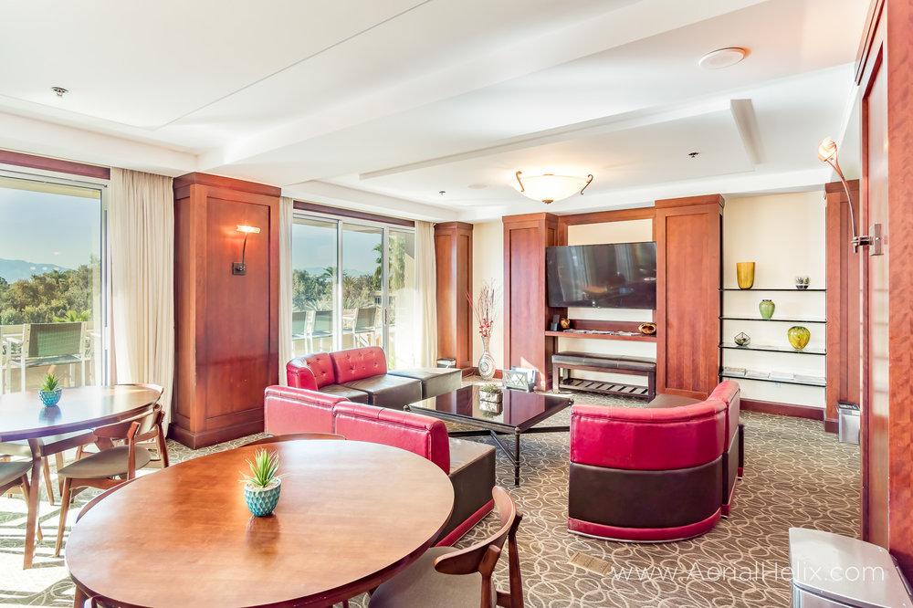 Indian Wells Hyatt Regency Set 1-50.jpg