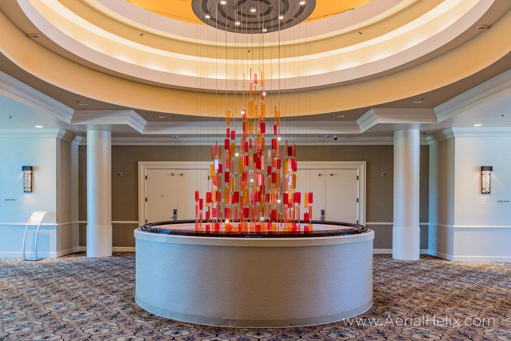 Indian Wells Hyatt Regency Set 1-100.jpg