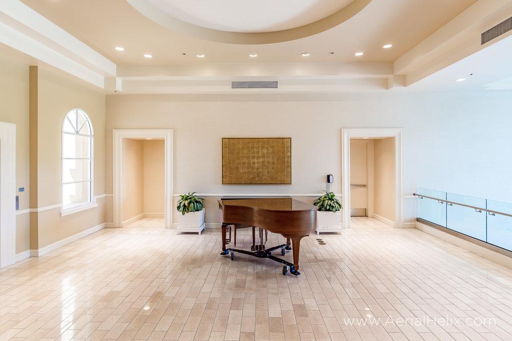 Indian Wells Hyatt Regency Set 1-103.jpg