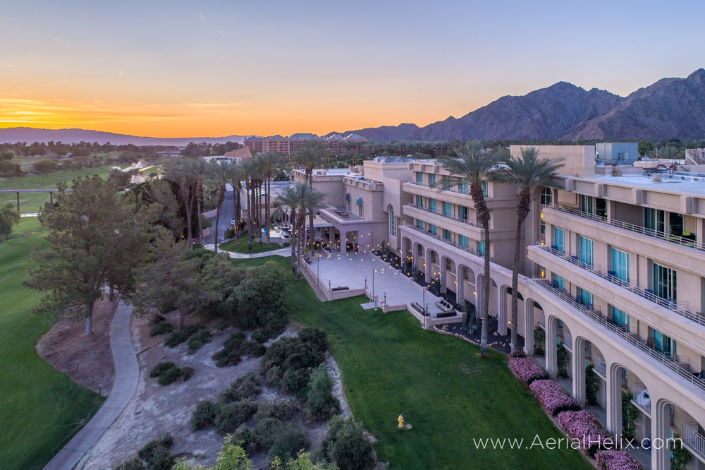 Hyatt Regency Indian Wells Aerial 2-3.jpg