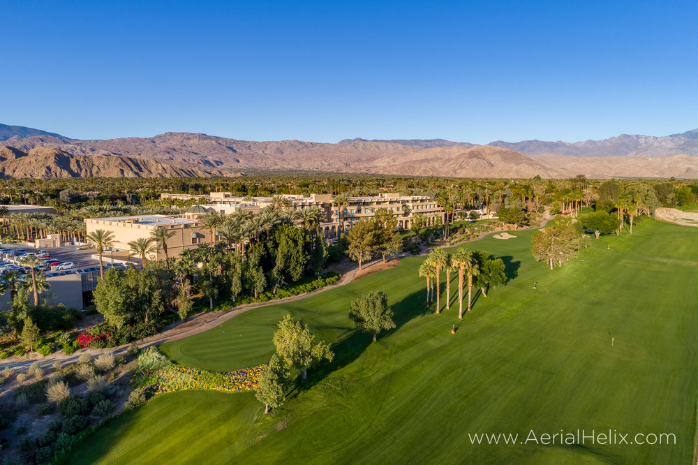 Hyatt Regency Indian Wells Aerial 2-6.jpg