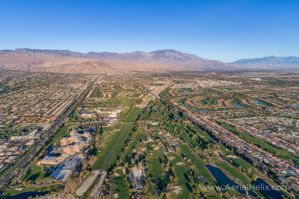 Hyatt Regency Indian Wells Aerial 2-7.jpg