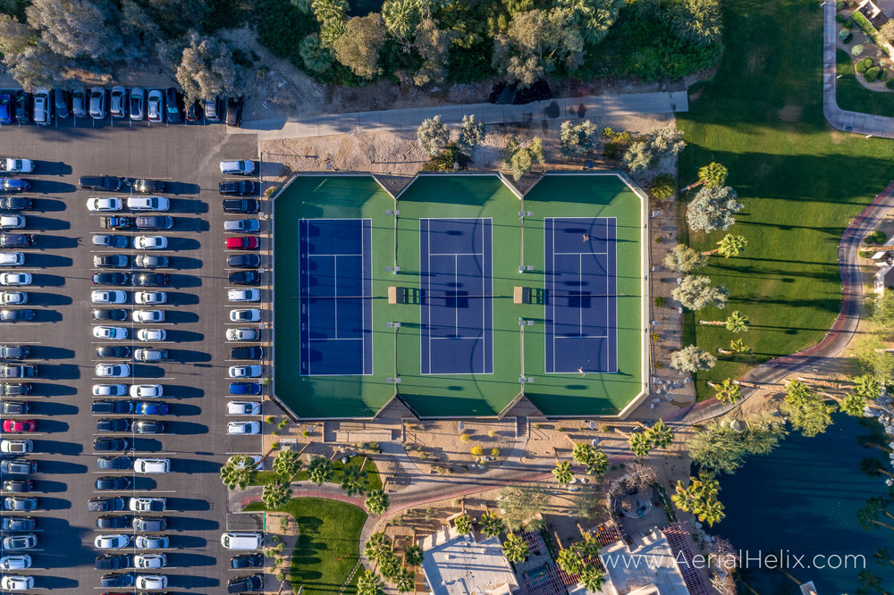 Hyatt Regency Indian Wells Aerial 2-9.jpg